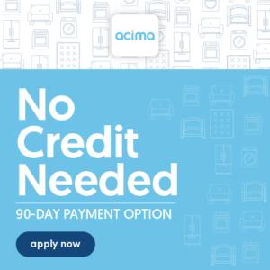 Acima Credit