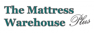 the mattress warehouse plus