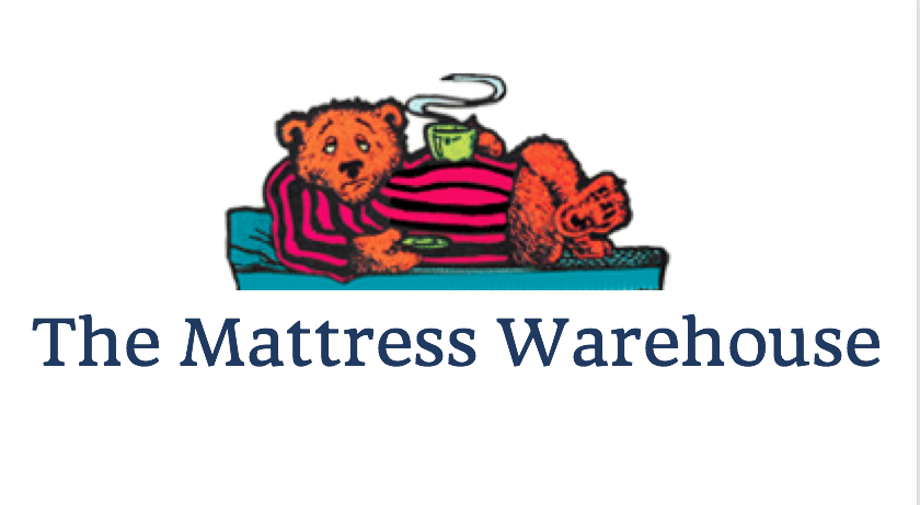 A Flint Michigan Mattress Store